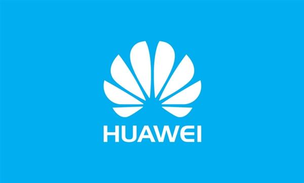 华为领衔 MWC2019前瞻:5G/可折叠手机来了