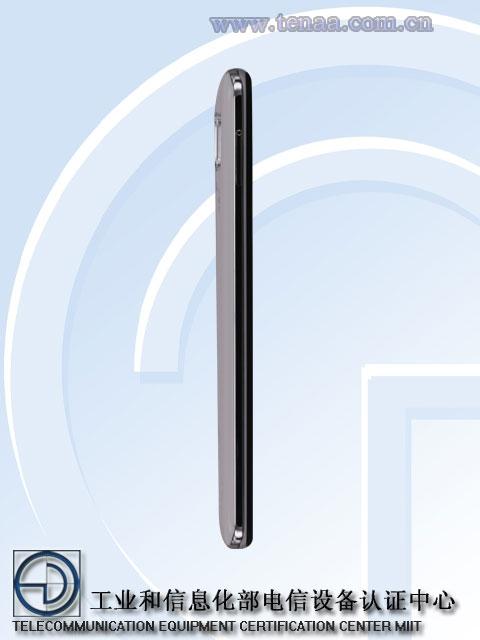 魅族Note 9证件照公布:后置指纹+4800万双摄