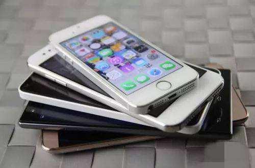 学会这5个技巧,你的老手机还能再战三年