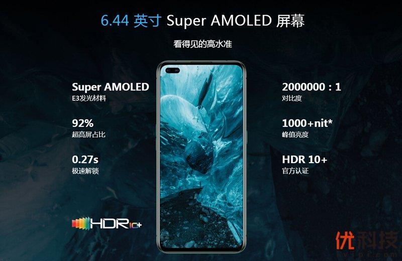 温润如玉性能爆表 realme 真我X50 Pro 5G优科技评测